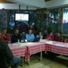 Risitë e Zonave të Mbrojtura në Berat, në bashkëpunim me Natyra 2000 dhe Administratën e Zonave të Mbrojtura në Berat (AdZM-Berat)