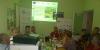 Seminar sensibilizues në ambjentet e AdZM – Berat